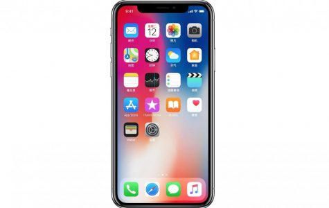 All About the New iPhones