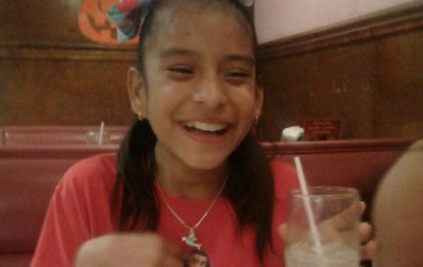 Girl With Cerebral Palsy Detained By Immigration