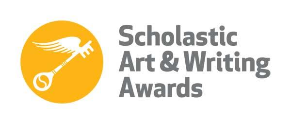 2018 Scholastic Art Award Winners