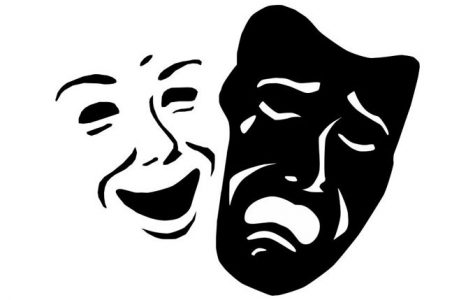 Why You Should Take Theater Arts