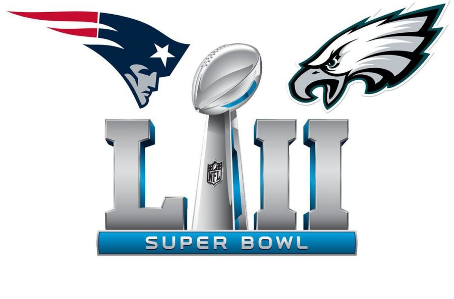 Super+Bowl+LII+Recap