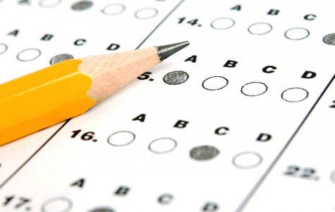 SAT Tips – Get Prepared!