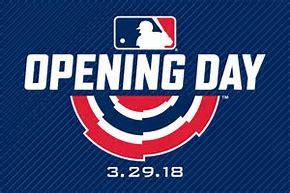 2018 MLB Preseason Predictions