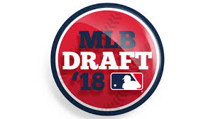 MLB Draft Preview 2018