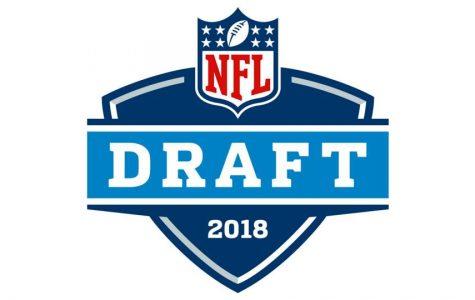 NFL Draft Analysis