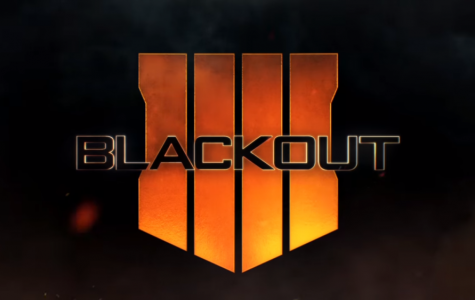 A New Member of the Battle Royale Genre: Call of Duty – Black Ops 4 – Blackout Beta