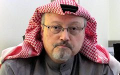 Jamal Khashoggi Death and Disappearance Facts