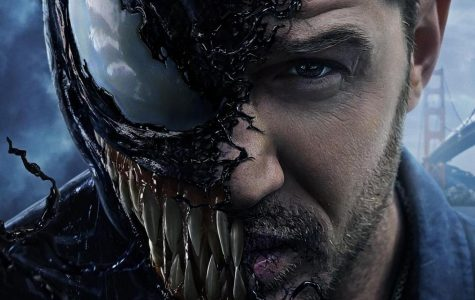Sony Pictures and Marvel Entertainment's Venom – Is it really that Bad?