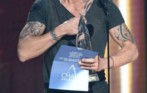 The 52nd CMA Awards