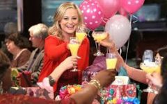 Will You Be Celebrating Valentines Or Galentines Day?