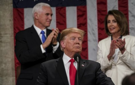 State of the Union Recap