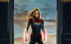 Captain Marvel Will Exceed Your Expectations