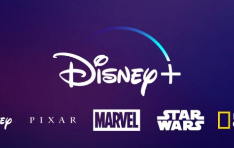Disney+  Our Childhood is Back.