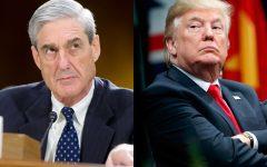 Mueller Report Overview