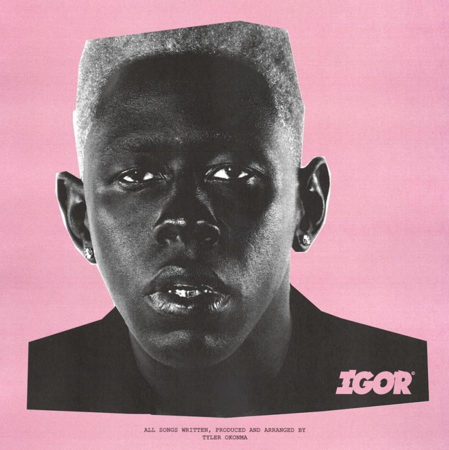 IGOR+-+Tyler%2C+the+Creator%3A+Good+or+Bad%3F