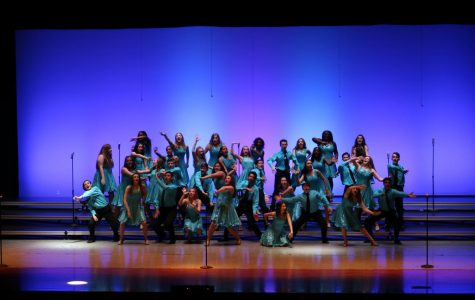 Spring Spectacular! (Photos)