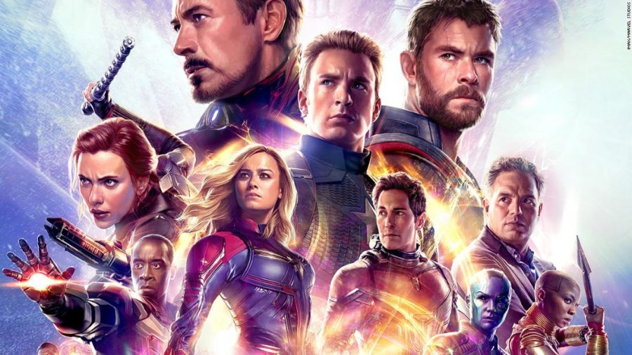 source%3A++https%3A%2F%2Fwww.cnn.com%2F2019%2F04%2F28%2Fmedia%2Favengers-endgame-box-office-record%2Findex.html