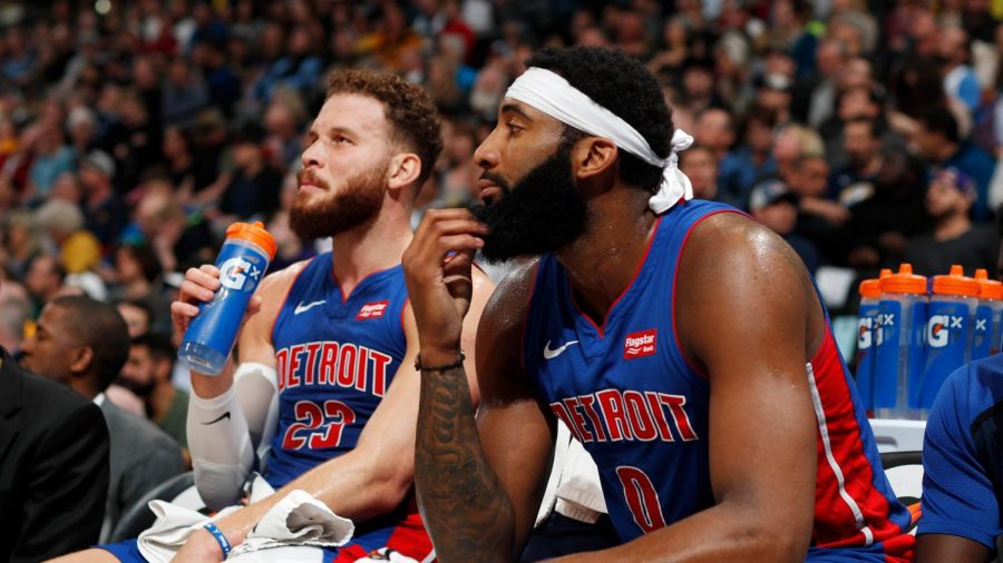 The+2020+Detroit+Pistons%3A+What+Now%3F