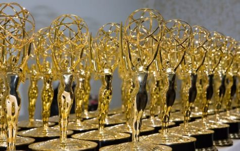 The 2019 Emmy Awards
