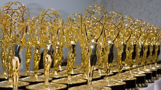 The+2019+Emmy+Awards