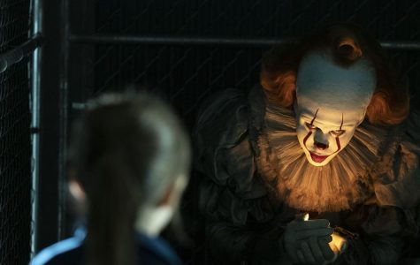 Let's Talk About the Hate Crime in IT: Chapter Two