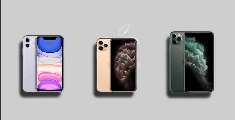 iPhone+11+Max+Pro%2C+A+Mini+Review