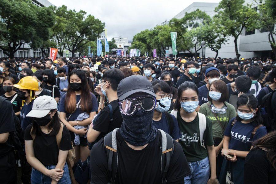 China%27s+Military+Parade+Fuels+Hong+Kong%27s+Anger