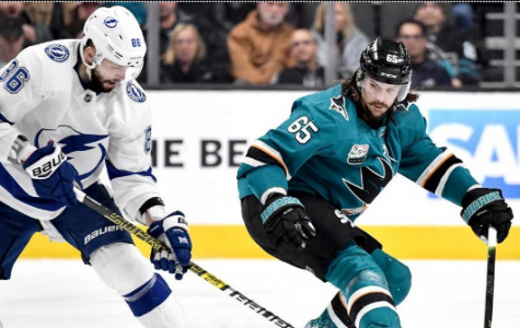 2019-2020 NHL Season Predictions