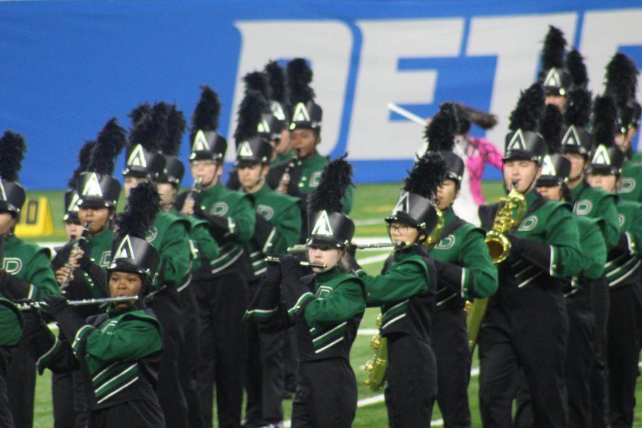 MCBA State Championship - 11/2/19 (Photos)