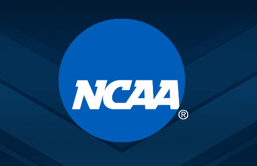 NCAA votes to let athletes profit from their name and likeness