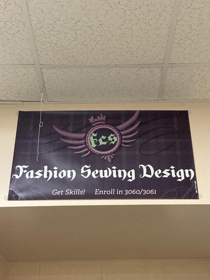 Class+spotlight%3A+Fashion+Design