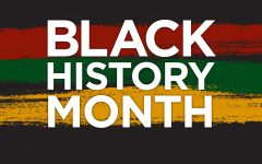 The Hidden Figures Of Black History Month