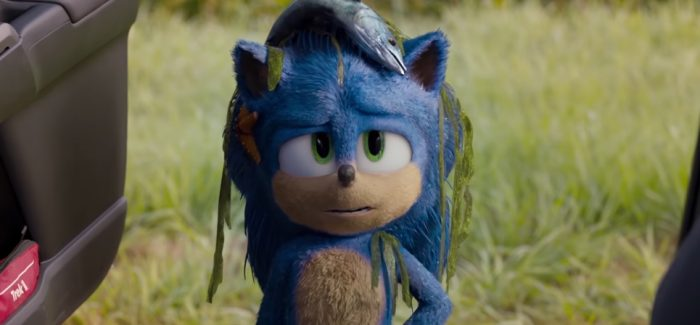 A+Really+Rushed+%28late%29+Review+of+The+Sonic+Movie
