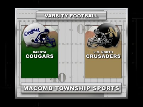 Cougars vs Crusaders: Playoff Preview
