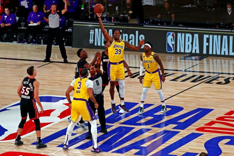 NBA+Finals+Preview
