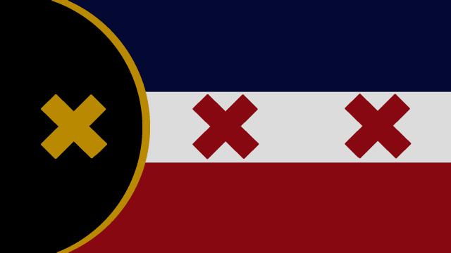 L%27Manburg+flag