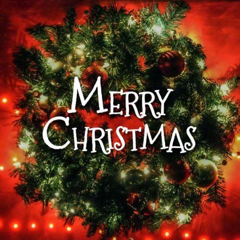Christmas Movies to get into Spirit!