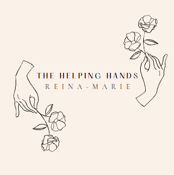 The Helping Hands Club