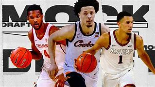 Pistons Draft Preview