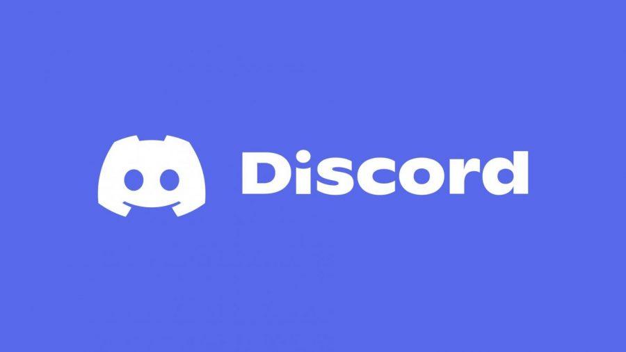 Join The Official Dakota Planet Discord Server!