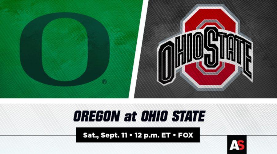Reaction%2C+Recap%2C+and+Analysis+For+%2312+Oregon+vs+%233+Ohio+State