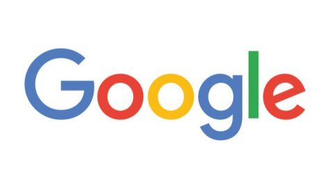 Google Turns 23