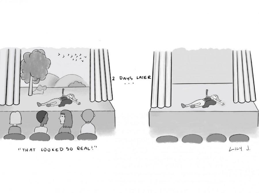 Weekly+Cartoon