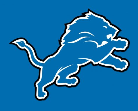 What Remaining Games the Detroit Lions Can Win This Season